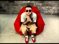 ▶ Mac Miller - First Day Of My Life (Bright Eyes Cover) - YouTube