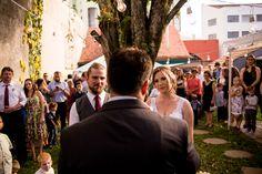 Casamento - Thâmara e Patrick - Cerimônia-103