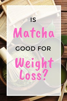 There are plenty of foods that supposedly help you lose weight. One of them is matcha. What is matcha exactly and is it good for weight loss? Drinking the right things is important for weight loss!  #weight loss #weight loss drinks #matcha Green Tea Plant, Eye Wrinkle Treatment, What Is Matcha, Health And Wellness, Health Tips, Matcha Benefits, Healthy Eyes, Care Logo, Weight Loss Drinks