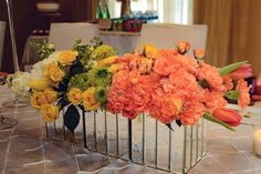 Floral Wreath, Coral, Wreaths, Elegant, Home Decor, Garlands, Classy, Flower Crowns, Door Wreaths