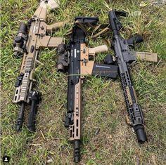 AR15 AssaultRifle Molonlabe SecondAmendment 2A Magpul 556 223 Pewpewlife Tavor Sickguns Gunlife BlackRifle 2ndamendment Guns DontTreadOnMe #AR15 #AssaultRifle #Molonlabe #SecondAmendment #2A #Magpul #556 #223 #Pewpewlife #Tavor #Sickguns #Gunlife #BlackRifle #2ndamendment #Guns #DontTreadOnMe