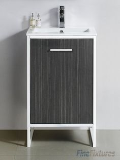 Vdara 20 Single Bathroom Vanity Set with Price : $ 619.99
