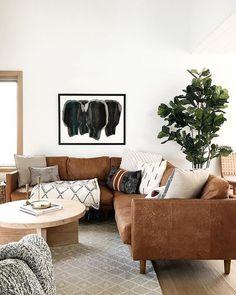 5872 Best Living Room Design Modern images in 2019 | Bedroom