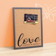 Make A Family, Social Media, Love, How To Make, Deco, Amor, Social Networks, Social Media Tips