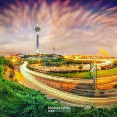 Tehran, #iran