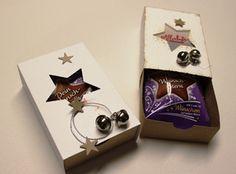 stampin up adventskalender, aktionen angebote, schokoladenverpackung, gastgeschnek, weihnachtsgeschenk