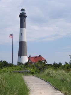 Suffolk County is the spot for Long Island vacations. Enjoy beaches, outdoor recreation alongside great shopping and dining. Plan your getaway to Suffolk! Fire Island Ny, Long Island Ny, Avalon Island, Great Places, Beautiful Places, House Lift, Suffolk County, Great Buildings And Structures, Summer Memories