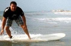 #surfing #ocean #jeremy #jandjrax