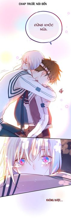 Anime Couples Manga, Manga Anime, Best Romance Anime, How To Stay Awake, Manhwa Manga, Anime Naruto, Webtoon, Chibi, Novels