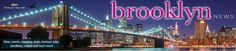 We frequently keep on updating the breaking news and happenings of Brooklyn. You can know all the details about events, sports , business and many other subjects.