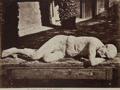 Pompeii, ca. 1880-1890