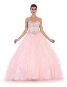Quinceanera dresses, decorations, tiaras, favors, and supplies for your quinceanera! Many quinceanera dresses to choose from! Quinceanera packages and many accessories available! Turquoise Quinceanera Dresses, Pretty Quinceanera Dresses, Quinceanera Party, Quinceanera Decorations, Sweet 16 Dresses, 15 Dresses, Fashion Dresses, Quince Dresses, Floor Length Dresses
