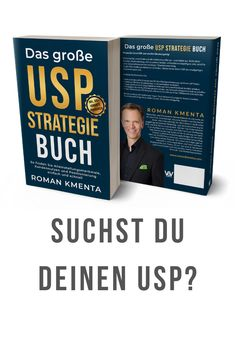 Business Coach, Workshop, Success, Keynote Speakers, Cover, Books, Entrepreneurship, Marketing, Motto