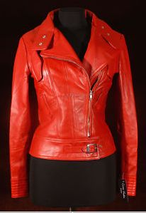 My favorite red jacket.  #shopping #gifts #Christmas https://itunes.apple.com/us/app/blisslist-easy-shopping-gifting/id667837070