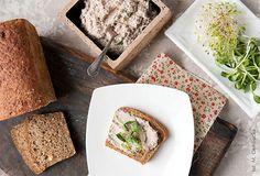 8 ciekawych blogów kulinarnych - Dzieci są ważne