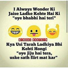 Funny Love Shayari In Hindi Lol Funny Jokes Funny Jokes