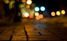 Blur Background HD in Quality Download
