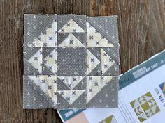 Block Head, Primitive Gatherings, Small Quilts, Quilt Patterns, Lisa, Scrap, Stitch, Blanket, Blog