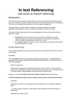 Harvard referencing college admission essay writing service, admission college essay, admission essay help, college essay admission, essay college admission