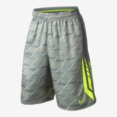 Nike Store. Nike The Only Hyper Elite Men's Basketball Shorts