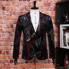 Dior man suits - 赵彩虹 - Picasa Web Albums