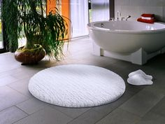 Bathroom Rugs Online India Ideas Pinterest Bathroom Trends - Bathroom rugs online for bathroom decorating ideas