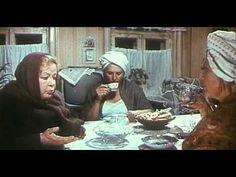 Русское поле                          Авдей Угрюмов прожил со своей Федосьей не один год. И не один пуд соли им вместе пришлось съесть. И сына красавца вырастили. Но после 20 лет супружеской жизн...