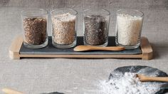 freiknuspern - Rezepte für Allergiker, foodstyling, food, foodphotography, foodfotografie, fotografie, allergie, foodallergy,