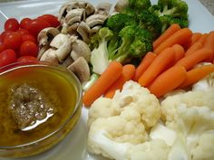 Bagna Cauda is the sort of simple meal favored by Jesuits -- including Pope Francis, who cooked his own meals before his election to the See of Peter.