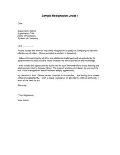 Resignation Letter format for A Company . Valid Resignation Letter format for A Company . Sample Displaying 16 Images for Letter Of Resignation Sample toolbar Simple Resignation Letter Format, Formal Resignation Letter Sample, How To Write A Resignation Letter, Professional Resignation Letter, Resignation Template, Cover Letter Template, Template Cv, Nursing Resume Template, Letter Templates