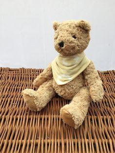 Bamboo Dribble Bib - #ecobaby #ecofriendlybaby #ecobambinos #bamboobabyproducts #bamboo #ecofriendly #dribblebib #babybib #tiedye #babyclothes #babyoutfit #unisexbabygifts #babygifts #ecobabygift #ecogift
