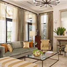 https://i.pinimg.com/236x/24/d7/57/24d757942c4e4e30dafd5c1164f9ba27--transitional-living-rooms-eclectic-living-room.jpg