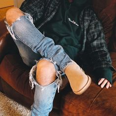 Overalls For Mens Fashion Tomboy Outfits, Cool Outfits, Fashion Outfits, Men Street, Street Wear, Urban Fashion, Mens Fashion, Fashion Wear, Style Japonais