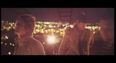 The Afters - Life Is Beautiful (Official Music Video From October Baby) - Music Videos