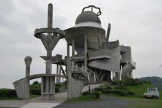 Masaharu Takasaki Kihoku Observatory Kagoshima Prefecture, Kanoya City, Kihoku Town, Japan