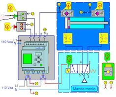 3 Phase Motor Wiring Diagrams Electrical Info PICS Home