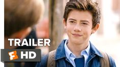 Middle School: The Worst Years of My Life Official 'Read Along' Trailer (2016) - Movie HD - YouTube