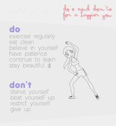 Fitness & Health motivation