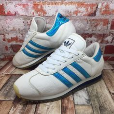 ripple country adidas hommes formateurs country adidas country adidas formateurs ripple hommes f6Yv7gby