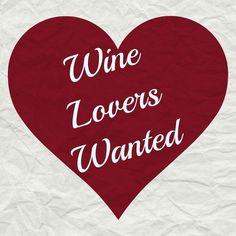 Weinberater: So starten Sie ein Weingeschäft - In vino veritas - Wein Wine Tasting Events, Wine Tasting Party, Wine Parties, Wine Shop At Home, In Vino Veritas, Riesling Wine, Sweet White Wine, Traveling Vineyard, Wine Images