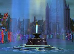 """…""""the sword in the stone""""…1963..."""