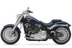 Resultado de imagem para harley davidson 2018  harleydavidson2018   AnythingHarleyDavidson Harley Davidson Iron 883 4d417c0b164