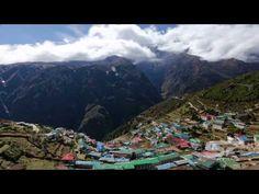 ▶ Nepal in 4K Ultra HD - YouTube