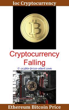 Bitcoin cold storage arduino bitcoin miner how to buy bitcoin uk genesis bitcoin mining calculatorcryptocurrency news reddittcoin cash reddit bitcoin dice websites ccuart Gallery