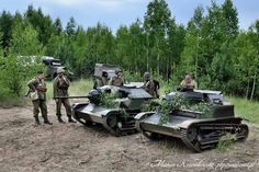 Diy Go Kart, Warsaw Pact, Tank Armor, Tiger Tank, Ww2 Tanks, Battle Tank, Military Weapons, Panzer, Historical Pictures