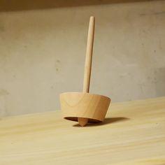 Incense, My Design