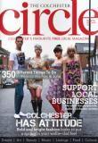 Colchester Circle Magazine