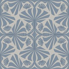 SOUTH SEA FEELINGS – Relax in the shadow of some palm leaves at the Design-Kiosk. Shabby, South Seas, Kiosk, Pattern Design, Palm, Relax, Tapestry, Leaves, Feelings