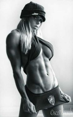 Good enough,, strong enough,, pretty enough,, I am enough - Fitness Motivation