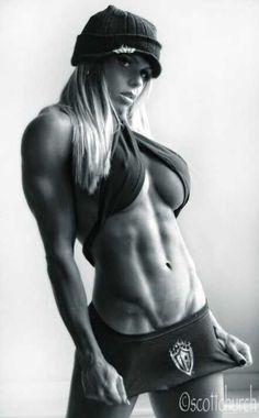 Good enough,, strong enough,, pretty enough,, I am enough - Fitness Motivation